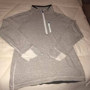 Men's lululemon pullover